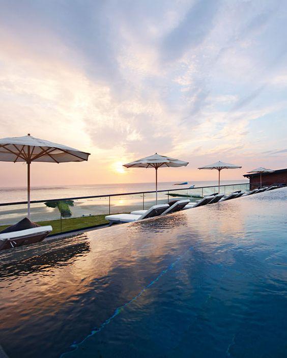 "Hotels mit Meerblick: ""Seesteg"" - Norderney, Deutschland"