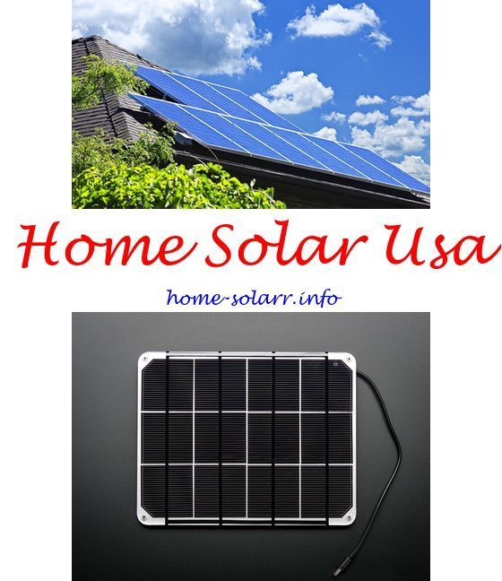 Solar Panel System Price Indirect Solar Gain Home Solar System The Moon 9683524813 Homesolarpanels Solar Power House Solar Thermal Panels Solar Heater Diy