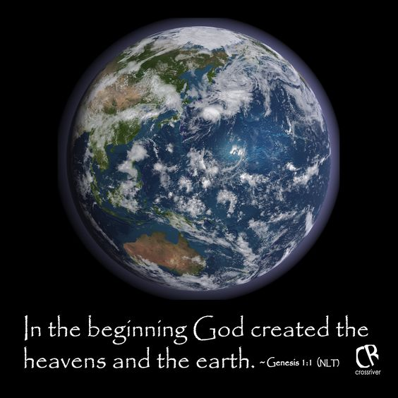"""the story of the heaven and earth in the bible The lamb's supper: the mass as heaven on earth  the story of sacrifice  """"my work is about reading the bible,"""" writes hahn on his website,."""