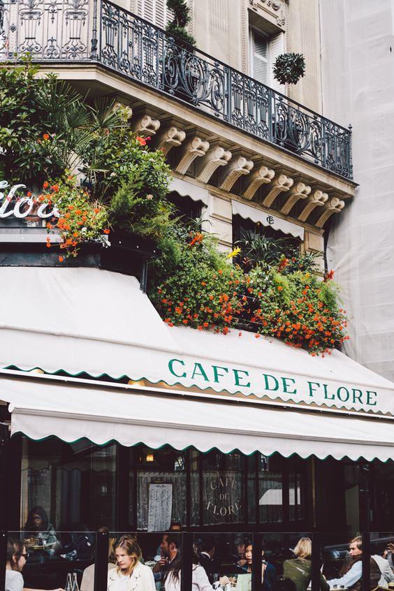 62c4d96b80953b69717193e2bd3d5dcb - 14 Things To Do & See In Paris