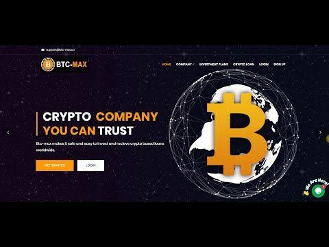 bitcoin rinkos tyrimų ataskaita