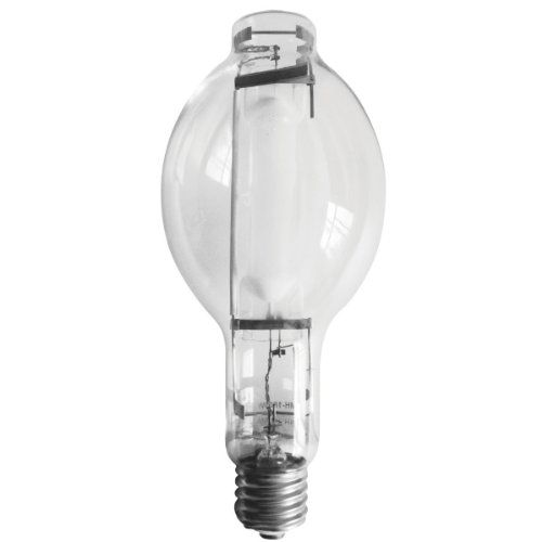Maverick Sun Mh1000ubt37dluxdigital D Lux Digital Mh Grow Lamp 1000 Watt E39bt37 You Can Find Out More Details At The Link Of The Grow Lamps Lamp Light Bulb