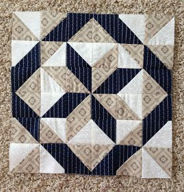 Apples Quilt And Sisters On Pinterest