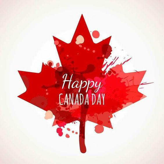 HAPPY CANADA DAY !! 62c6a5fe5498abf4fff94ed511ef323f