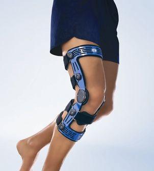 orthopedische kniebrace - Google zoeken