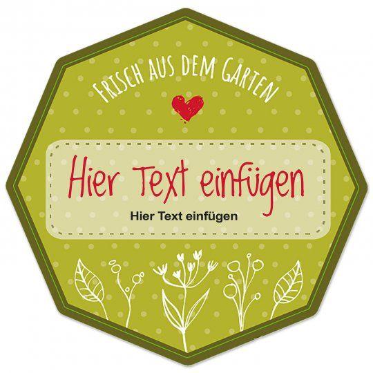 Gratis Vorlagen Fur Marmeladenetiketten Marmeladenetiketten Marmeladen Etikett Etiketten Drucken