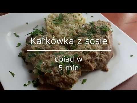 Na Smaker Pl Znajdziesz Filmy Kulinarne Na Popularne I Smaczne Potrawy Polskiej Oraz Zagranicznej Kuchni Dziesiatki Pomyslow Zestawione W Dzial Food Meat Beef
