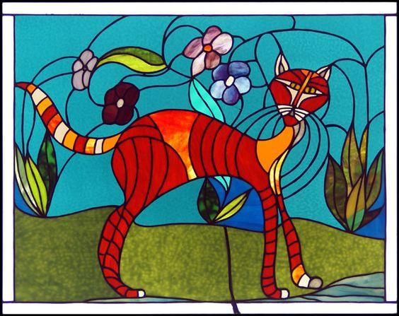 gallerie vitraux   Accueil L Artiste Galerie De Vitraux Galerie De Sculptures Revue B B