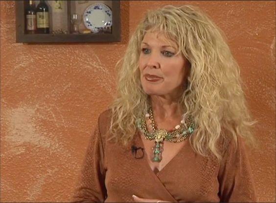 2007 Dr. Christine Horner