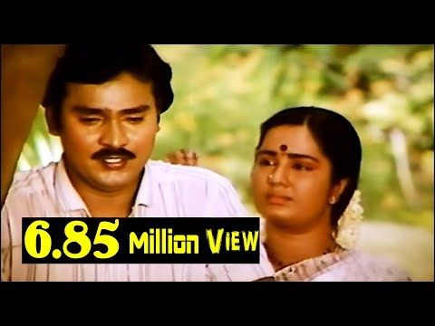 Youtube Old Song Download Film Song Mp3 Song Download