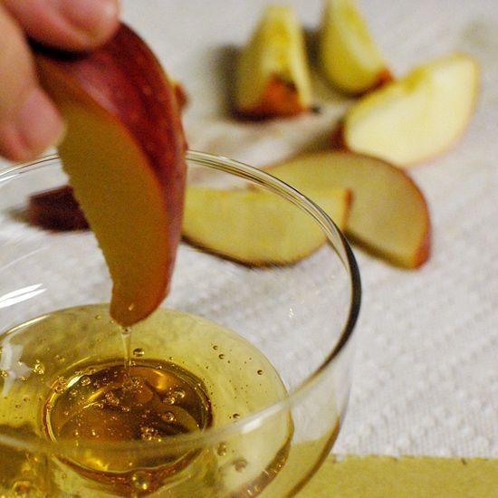 100-Calorie Sweet Treats to Satisfy PMS Cravings