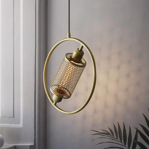 Petunia Glass Mid Century Pendant Light Tudo And Co Tudo And Co In 2020 Pendant Light Pulley Pendant Light Ball Pendant Lighting
