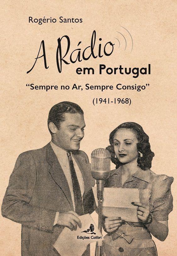 Cartazes publicitarios portugueses - Pesquisa Google