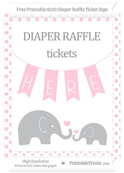 Diaper Raffle Sign BABY IS BREWING Printable File  |Sign For Diaper Baby