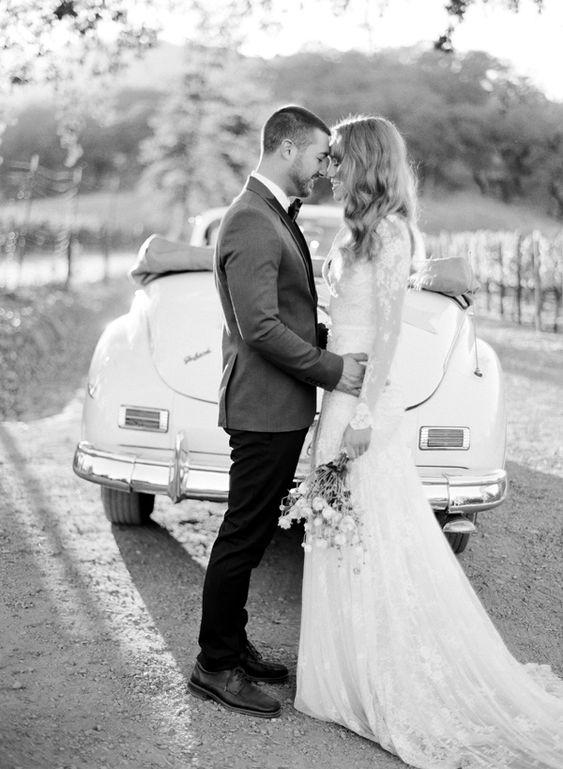 Frieda Therés, der Hochzeitsblog für stilvolle und individuelle Inspirationen. - Part 4