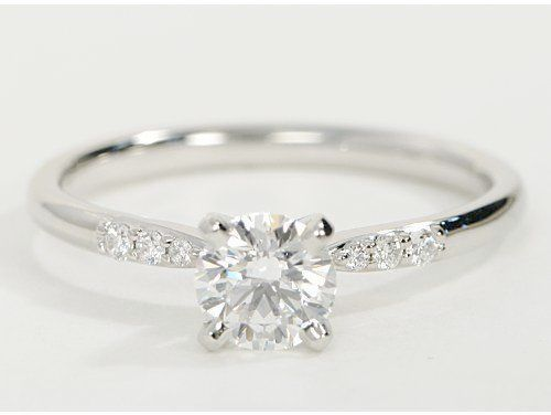 Neat Buy Diamond Rings Online South Africa View Simple Engagement Rings Wedding Ring Bands Diamond Engagement Rings