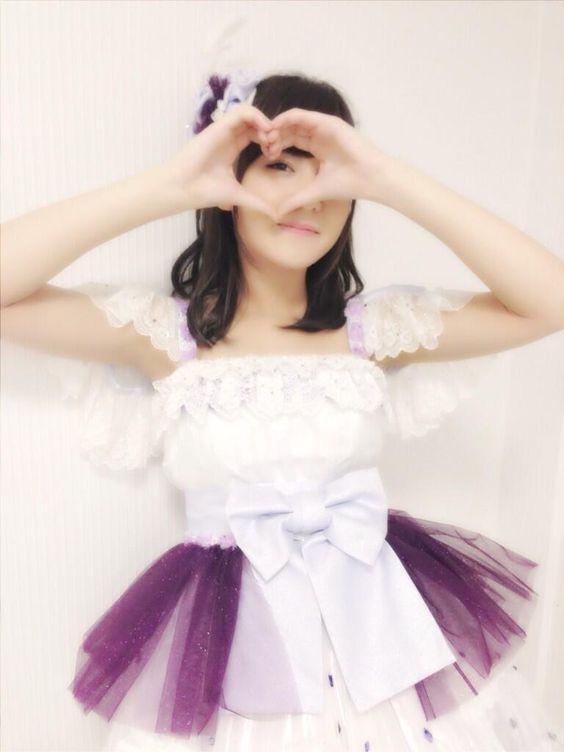 Twitter / sumire_princess: 大阪めっちゃ好きやねん♡ https://twitter.com/sumire_princess/status/365095181302784000