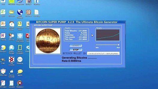Bitcoin Hack - Acasă | Facebook