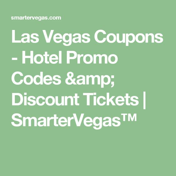 Book your stay at THE D Las Vegas and receive 25% Off room rates starting at only $49/night! BOOK NOW! — Main Menu — Cyber Week Hotels - Hotels information - Hotel Deals VIP Deals Shows Tours Attractions Coupons More - Blog - Guides - - Resort Fees - - Paid Parking Fees - - Uber/Lyft.