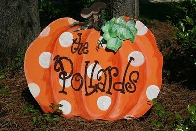 Pumpkin!!  #pumpkin  #Autumn  #Halloween