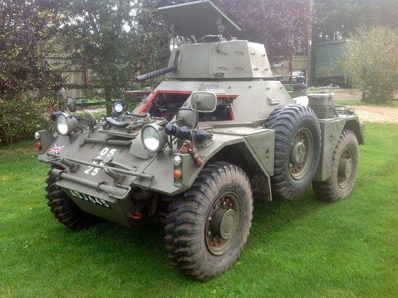 1959 daimler ferret mk 2 3 ferret mk armoured car pinterest ferrets. Black Bedroom Furniture Sets. Home Design Ideas