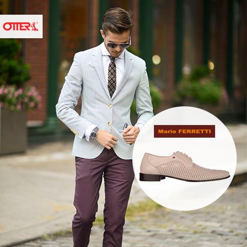 http://www.otter.ro/pantofi-mario-ferretti-bej-din-piele-naturala-wn03195bk4149999