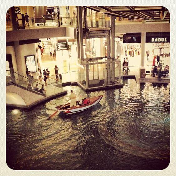 shoppes marina bay sands instagram pinterest marina bay sands singapore and marina bay