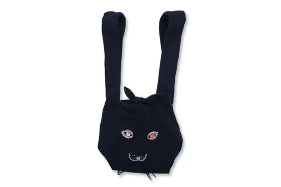 mina perhonen : usa bag | Sumally (サマリー)