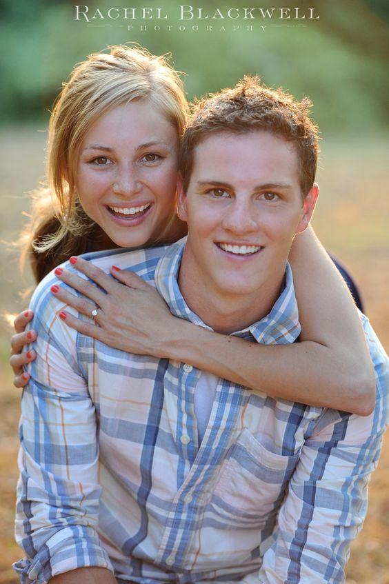 Best ideas about Couple Portraits Poses, Couple Portrait ...
