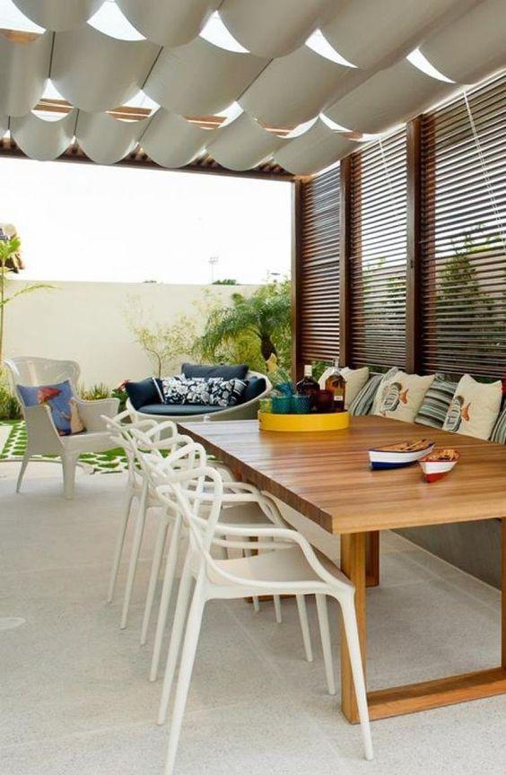 66582-outros-ambientes-casa-pv28-rodrigo-fonseca-viva-decora