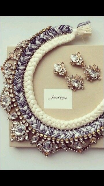 Jewel for you