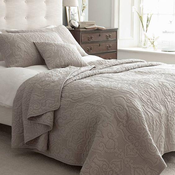 by mattress numbers reviews sleep