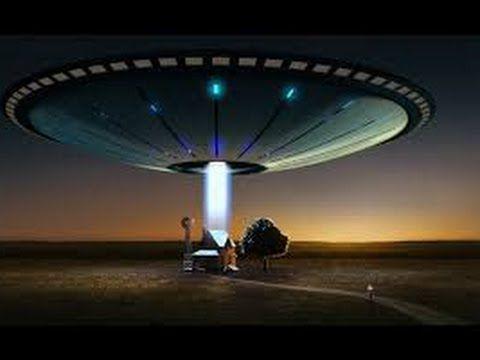 The Best UFO Sighting In The United States 2015 NEW!Лучший НЛО, прицелив... Did you like it?Subscribe! Понравилось?Подпишись!