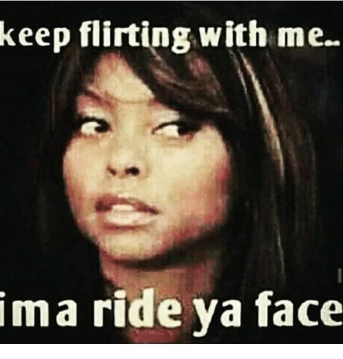 Top 100 Funny Crush Memes That Are So True Funny Crush Memes Flirting Crush Memes