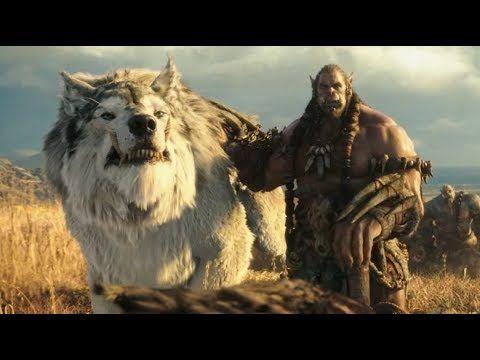 2020 Super Film D Action Complet En Francais Loup Meilleur Film Fant Film D Action Film Fantastique Film Warcraft