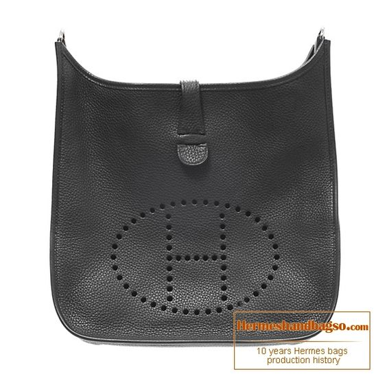 hermes replica handbags for sale