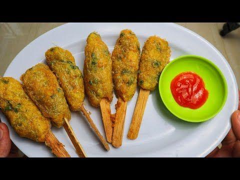 Resep Sempolan Sayur Ide Jualan Paling Praktis Youtube Makanan Sayuran Cemilan