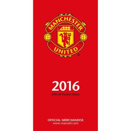 manchester united f.c. form