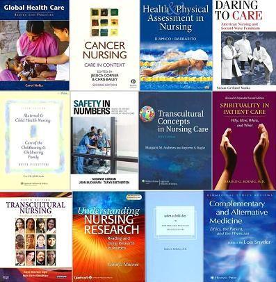 certified nursing assistant online