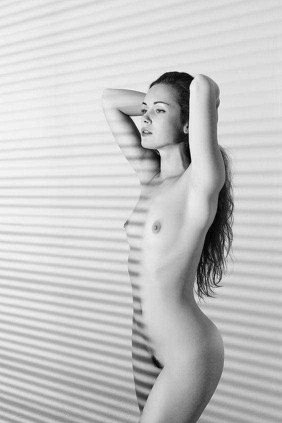 Fotografía Sabina por Jan Kwaczek en 500px