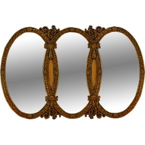 Large Mirrors Ebay And Mirror On Pinterest