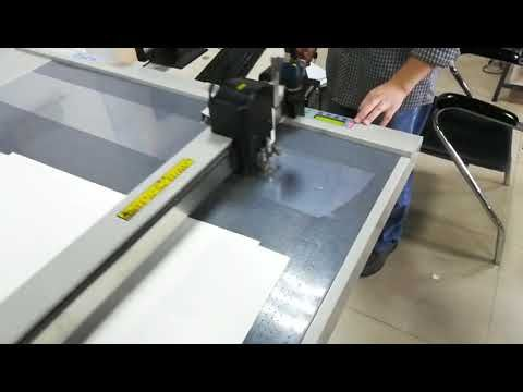 46+ Photo mat cutter machine ideas in 2021