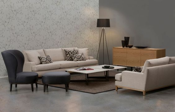 Outdoor Furniture   Contemporary   Designer Furniture   Melbourne  Sydney   Brisbane   Cosh Living. Outdoor Furniture   Contemporary   Designer Furniture   Melbourne