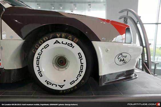 Audi AudiHuntValley Audi Hunt Valley Pinterest Fans Et Audi - Audi hunt valley