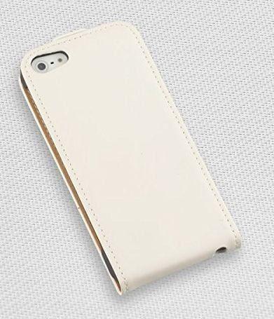 Sale Preis: Hochwertige Premium Handy Flip Case Tasche weiss für Huawei P8 Schutz Hülle Etui Cover Schale weiss. Gutscheine & Coole Geschenke für Frauen, Männer & Freunde. Kaufen auf http://coolegeschenkideen.de/hochwertige-premium-handy-flip-case-tasche-weiss-fuer-huawei-p8-schutz-huelle-etui-cover-schale-weiss  #Geschenke #Weihnachtsgeschenke #Geschenkideen #Geburtstagsgeschenk #Amazon
