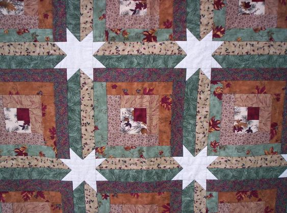 Traditional Carpets And Quilt On Pinterest