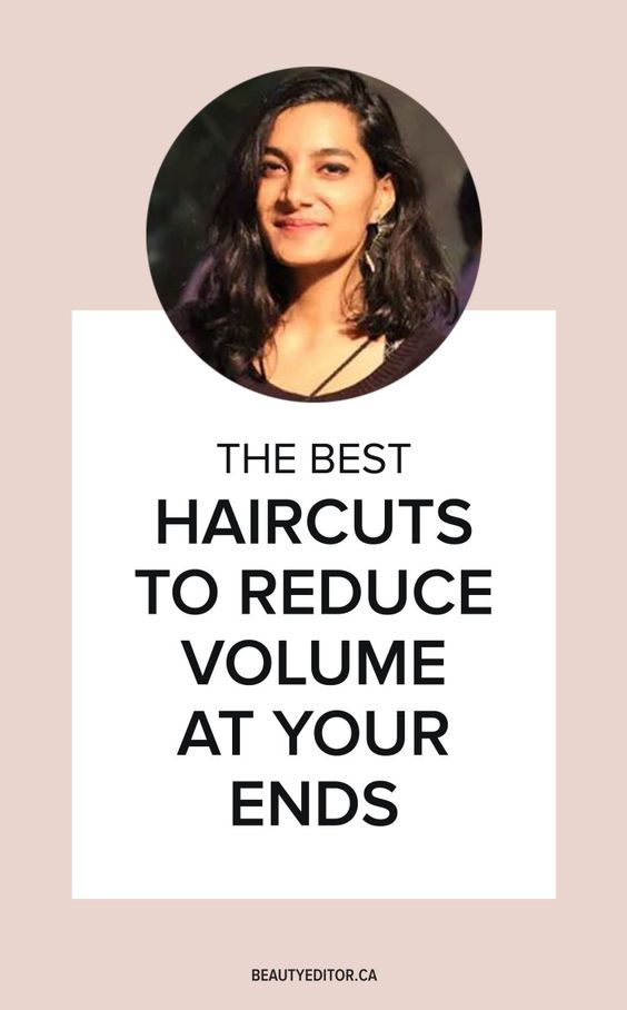Best Haircuts For Less Volume Hair Best 25 New Mom Haircuts Ideas