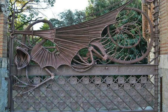 Dragons are exist