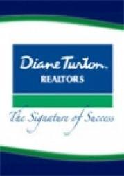 Diane Turton, Realtors ®