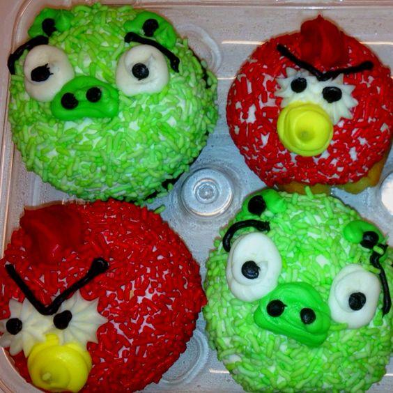 Stew, Cupcake and Stew leonard's on Pinterest